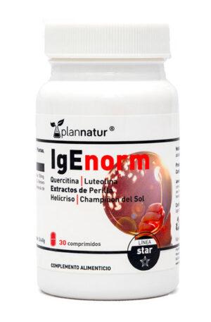 IgEnorm