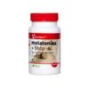 Melatonina+5htp