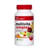 Multivita complex