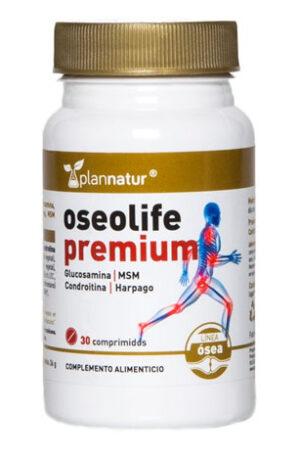 Oseolife Premium