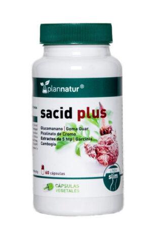 Sacid Plus