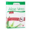 Aloe Vera Comp