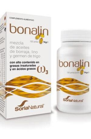 Bonalin