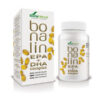Bonalin EPA+DHA