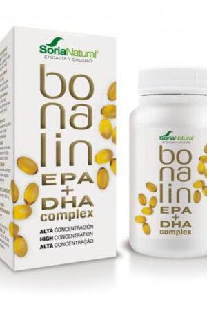 Bonalin EPA+DHA complex