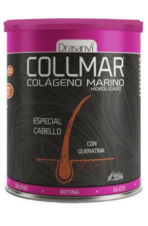 Collmar Cabello