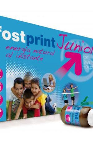 Fost Print Junior