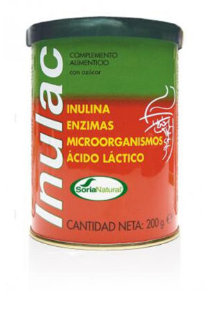 Inulac Bote