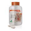 Nuevo Mincartil tablets
