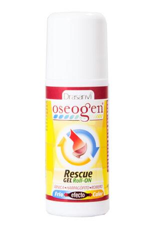 Oseogen Rescue Gel