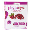 Phytocyst comprimidos
