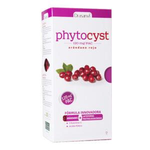 Phytocyst liquido