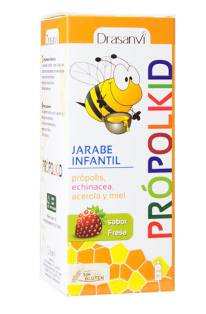 Propolkid