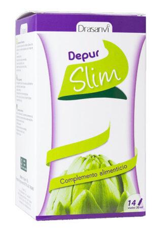 Depur-Slim