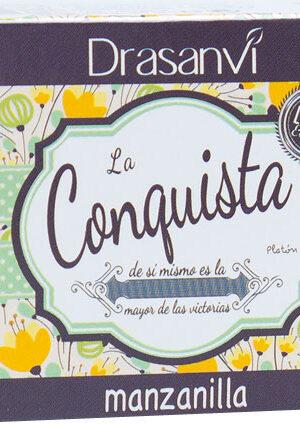 Sabó de Camamilla Drasanvi