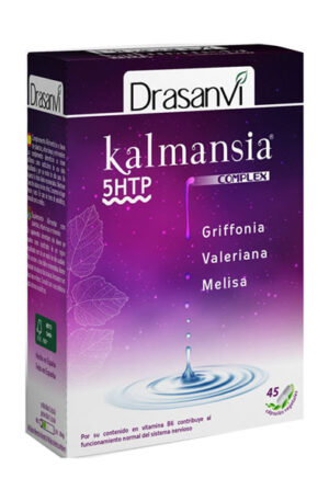 Kalmansia càpsules