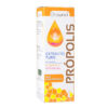 propolis extracto puro sAlc