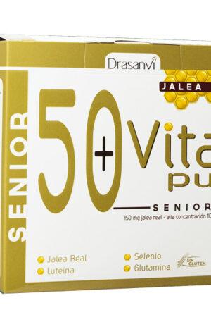 Vitalpur Senior