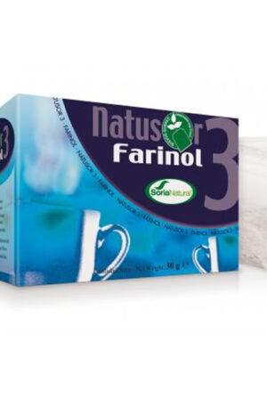 Natusor 03 – Farinol