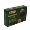 Alcachofa Plus cápsulas