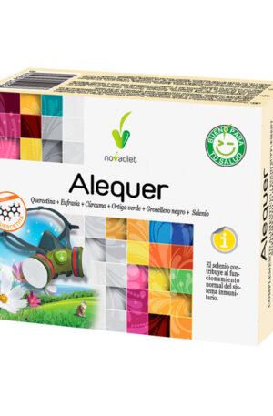 Alequer