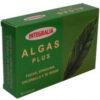 Algas plus