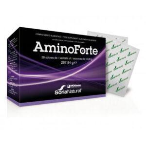 Aminoforte