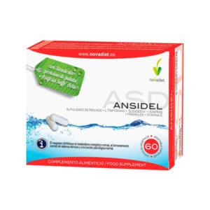 Ansidel