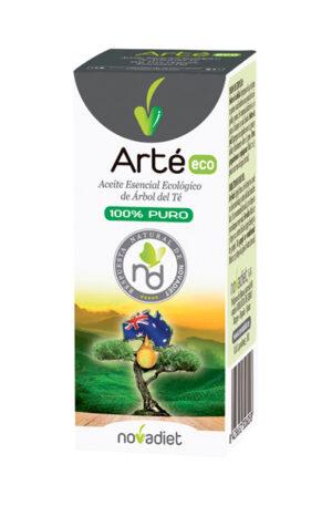 Arté eco 15 ml