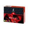 Briosex