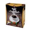 Cafediet