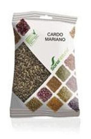 CARD MARIÀ LLAVORS BOSSA Soria Natural