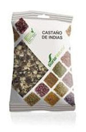CASTANYER D'INDIES BOSSA Soria Natural