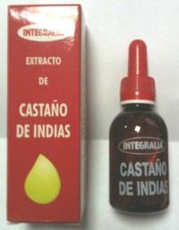 Castanyer d' Indies Extracte Integralia