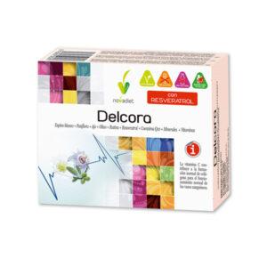 Delcora