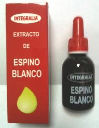 Arç Blanc Extracte Integralia