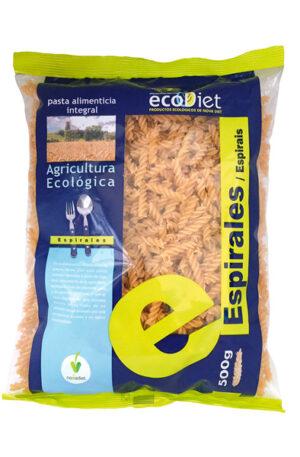Espirals Ecodiet