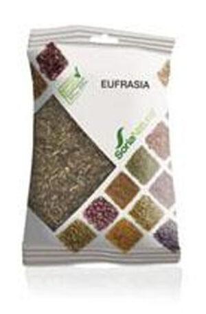 EUFRASIA BOLSA Soria Natural