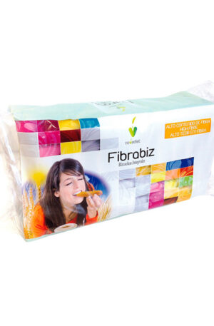 Fibrabiz