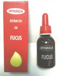 Fucus Extracte Integralia