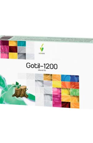 GOTIL-1200