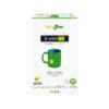 Herbodiet Té verde Eco