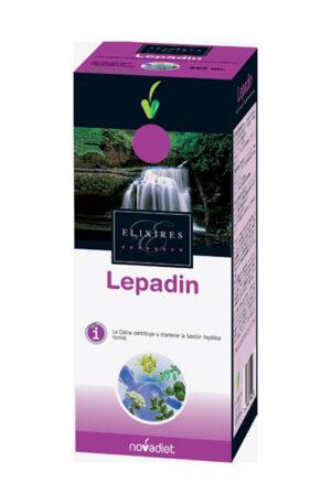 LEPADIN