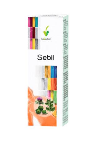 SEBIL