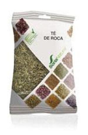 TE DE ROCA BOSSA Soria Natural