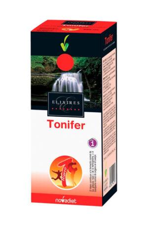 Tonifer