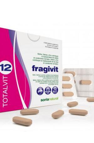 TOTALVIT 12 – FRAGIVIT