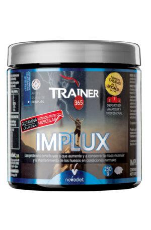 Trainer Implux