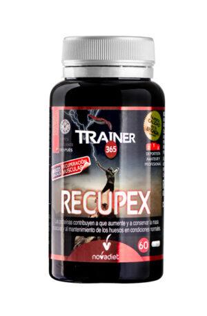 Trainer Recupex