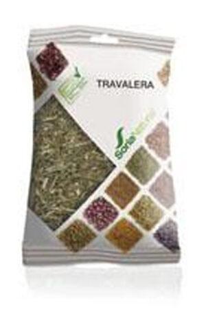 TRAVALERA BOSSA Soria Natural